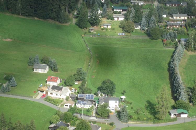 VakantiehuisDuitsland - Saksen: Bad Elster  [17]