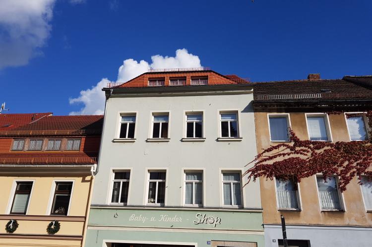 Holiday homeGermany - Saxony: Ferienwohnung in Kamenz - Sachsen  [6]