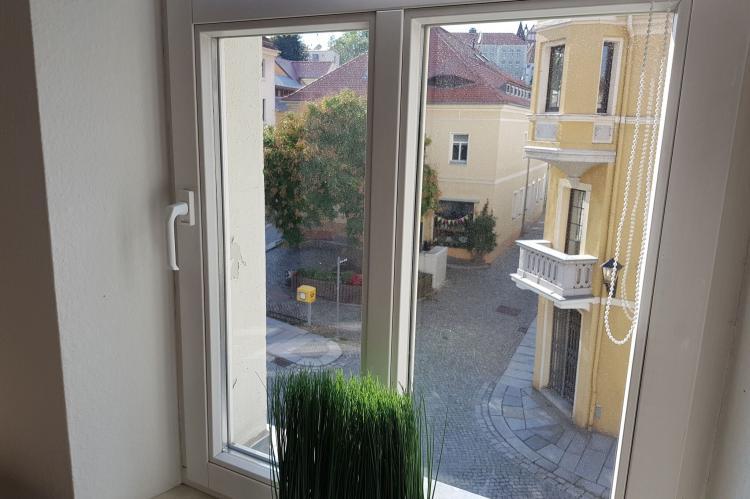 Holiday homeGermany - Saxony: Ferienwohnung in Kamenz - Sachsen  [21]