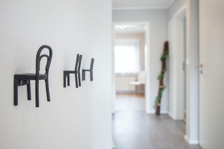 Holiday homeGermany - : Am Bergelchen 13-MU  [33]