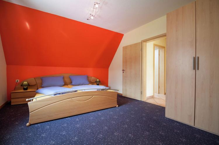 Holiday homeGermany - : Sauerland  [18]