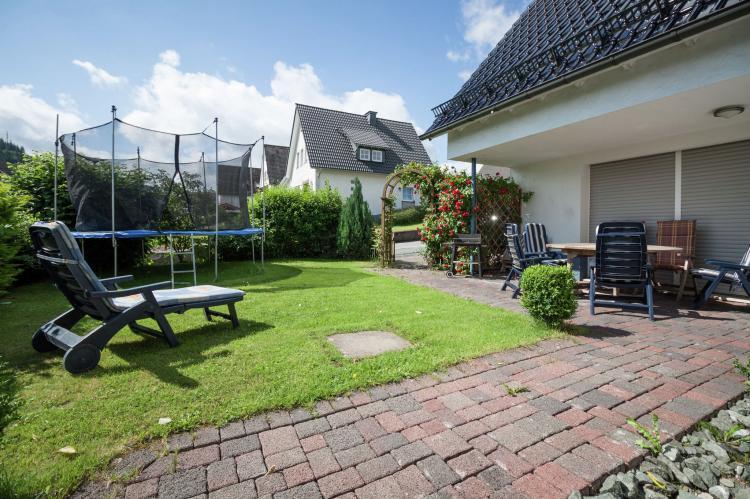 Holiday homeGermany - : Sauerland  [27]