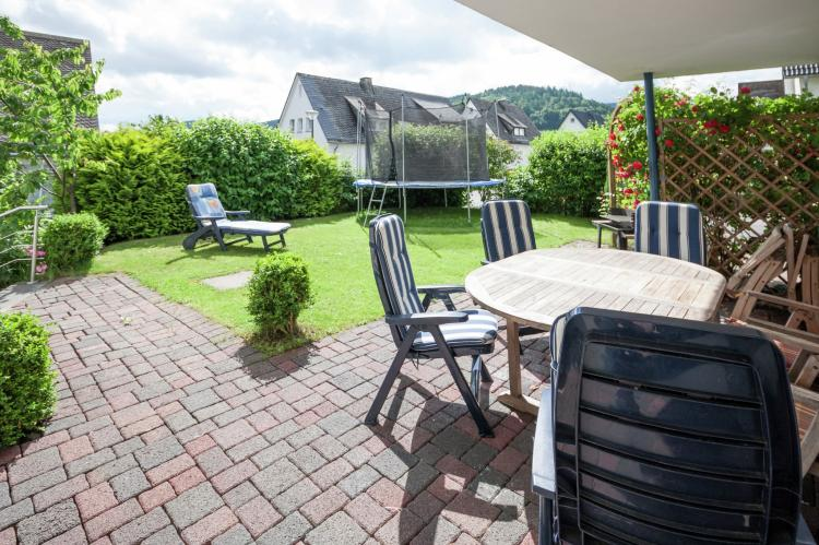 Holiday homeGermany - : Sauerland  [25]