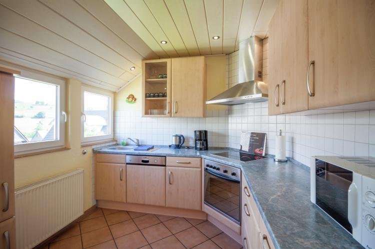 Holiday homeGermany - : Sauerland  [9]
