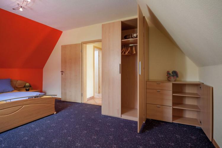 Holiday homeGermany - : Sauerland  [21]