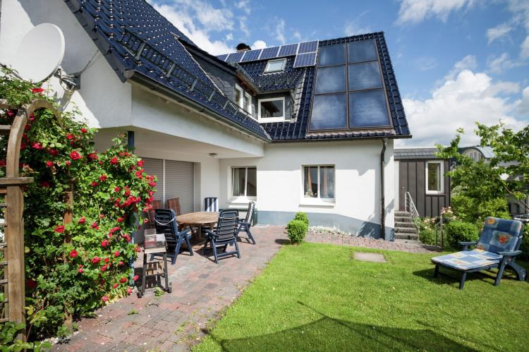 Holiday homeGermany - : Sauerland  [1]
