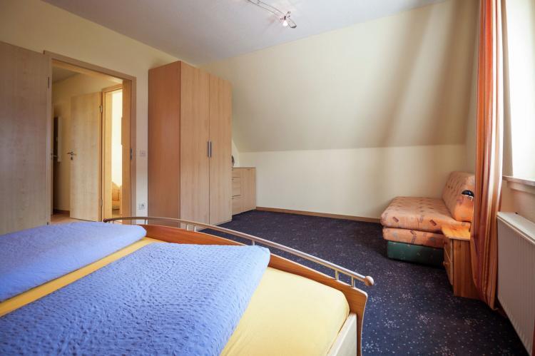 Holiday homeGermany - : Sauerland  [16]