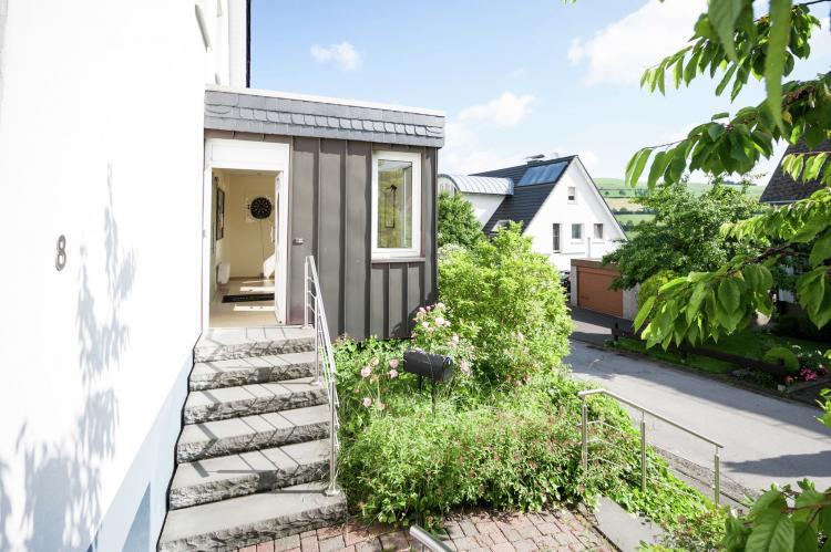 Holiday homeGermany - : Sauerland  [5]