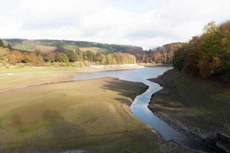 Holiday homeGermany - Sauerland: Freiblick  [26]