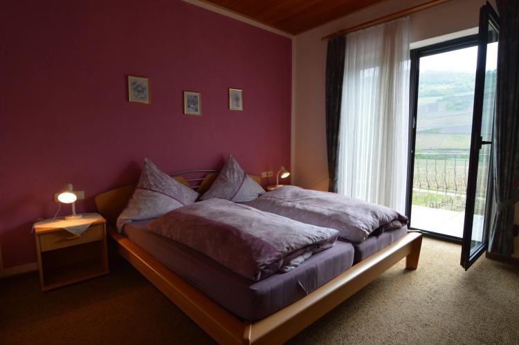 VakantiehuisDuitsland - Rheinland-Pfalz: Hermes-Lex  [10]