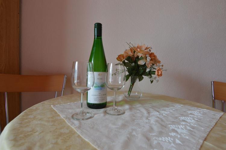 Holiday homeGermany - Rhineland-Palatinate: Hermes-Lex  [28]