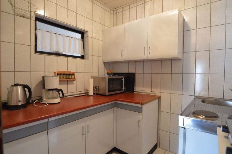 Holiday homeGermany - Rhineland-Palatinate: Hermes-Lex  [3]