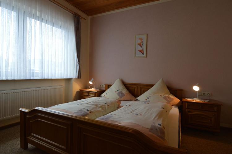 Holiday homeGermany - Rhineland-Palatinate: Hermes-Lex  [11]