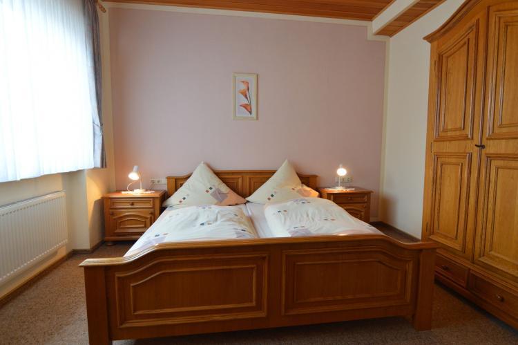 Holiday homeGermany - Rhineland-Palatinate: Hermes-Lex  [10]