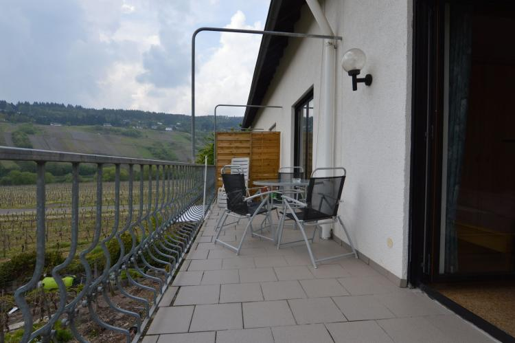 Holiday homeGermany - Rhineland-Palatinate: Hermes-Lex  [20]