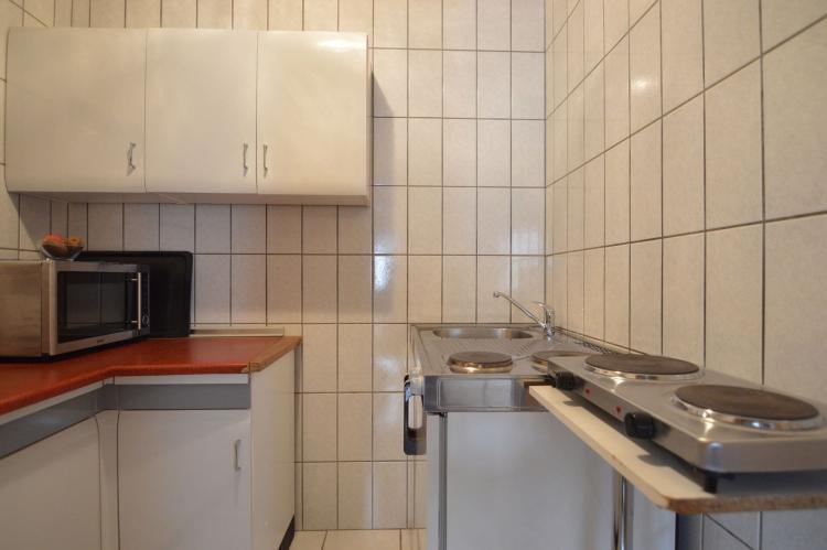 Holiday homeGermany - Rhineland-Palatinate: Hermes-Lex  [9]