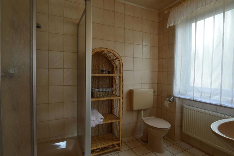 Holiday homeGermany - Rhineland-Palatinate: Hermes-Lex  [17]