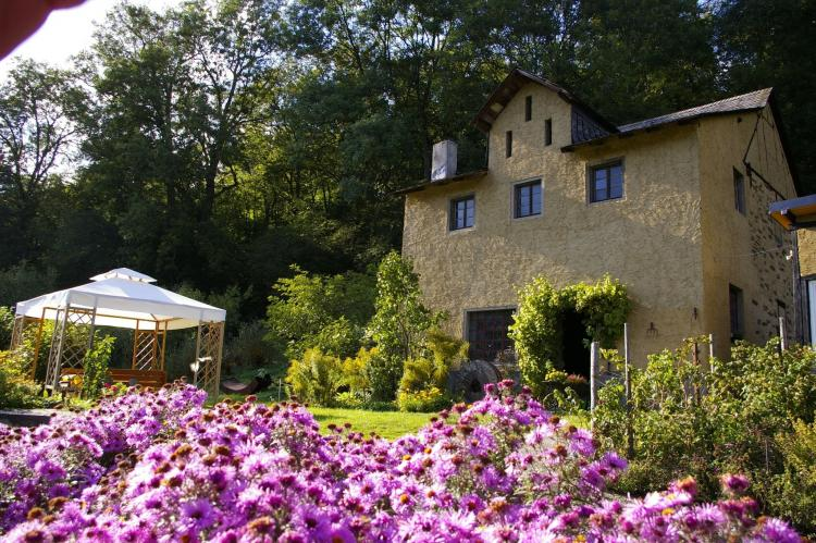Holiday homeGermany - Eifel: Kaifenheimer Mühle 1  [22]