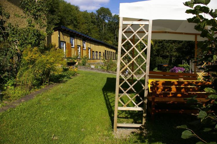 Holiday homeGermany - Eifel: Kaifenheimer Mühle 1  [24]