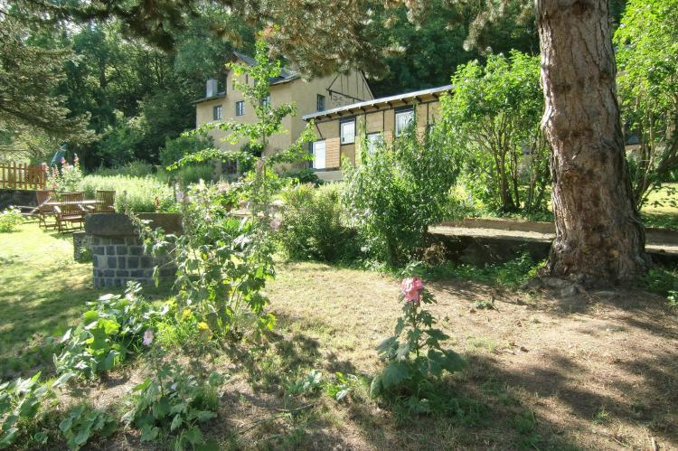 Holiday homeGermany - Eifel: Kaifenheimer Mühle 2  [23]