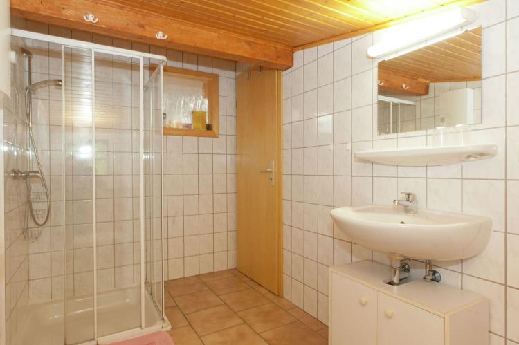 Holiday homeGermany - Eifel: Kaifenheimer Mühle 2  [21]
