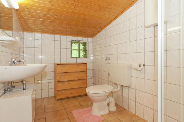 Holiday homeGermany - Eifel: Kaifenheimer Mühle 2  [20]