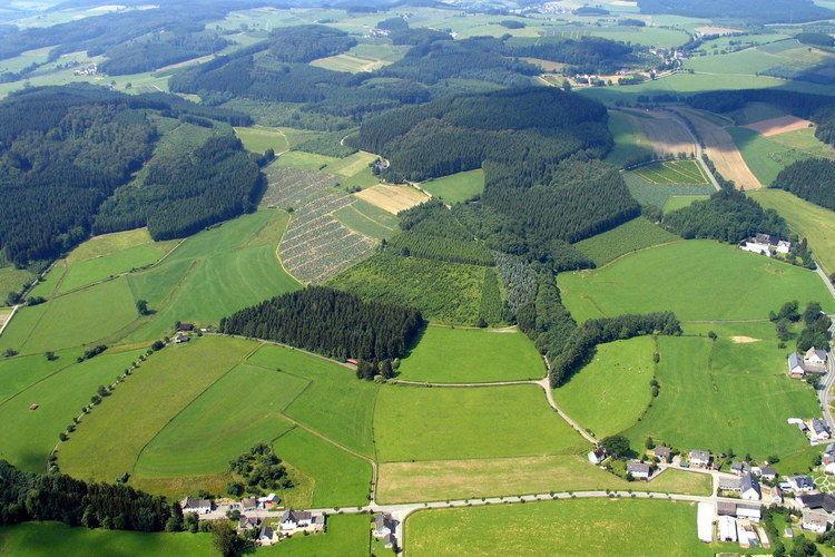 FerienhausDeutschland - Sauerland: Hardebusch  [27]