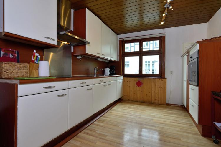 Holiday homeGermany - Sauerland: Elpetal  [8]