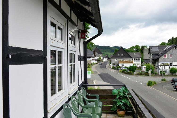 Holiday homeGermany - Sauerland: Elpetal  [21]