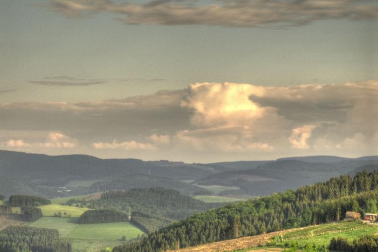 Holiday homeGermany - Sauerland: Elpetal  [28]