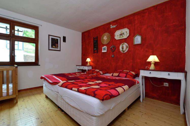 Holiday homeGermany - Sauerland: Elpetal  [14]