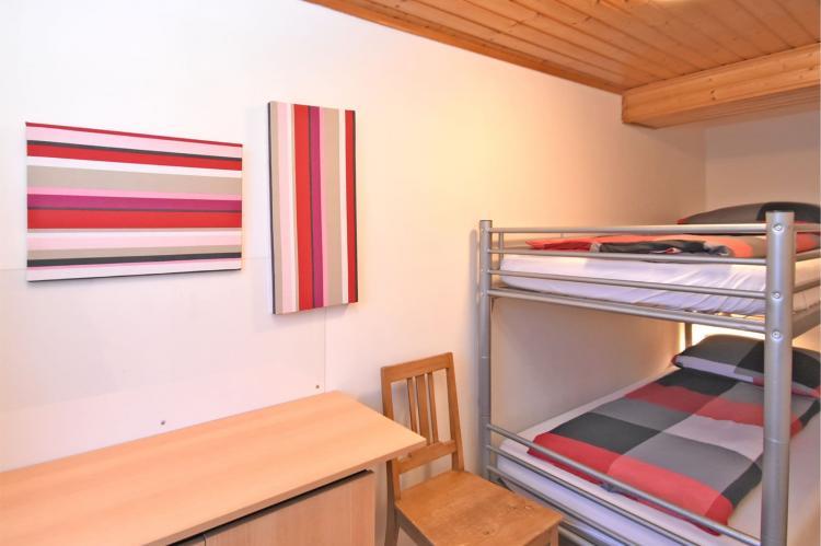 VakantiehuisDuitsland - Hessen: Ober-Waroldern  [20]