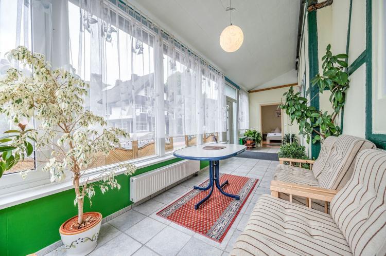 FerienhausDeutschland - Sauerland: Kramer  [35]