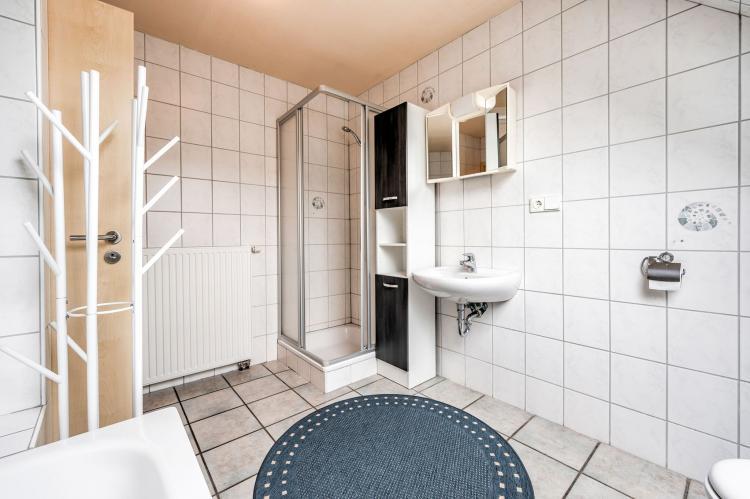 FerienhausDeutschland - Sauerland: Kramer  [27]