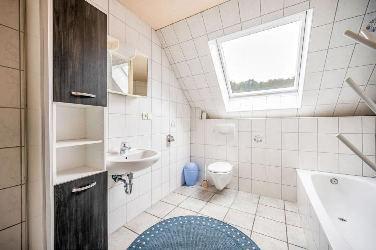 FerienhausDeutschland - Sauerland: Kramer  [26]