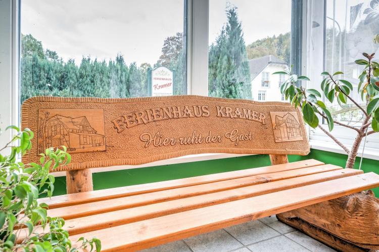 FerienhausDeutschland - Sauerland: Kramer  [34]