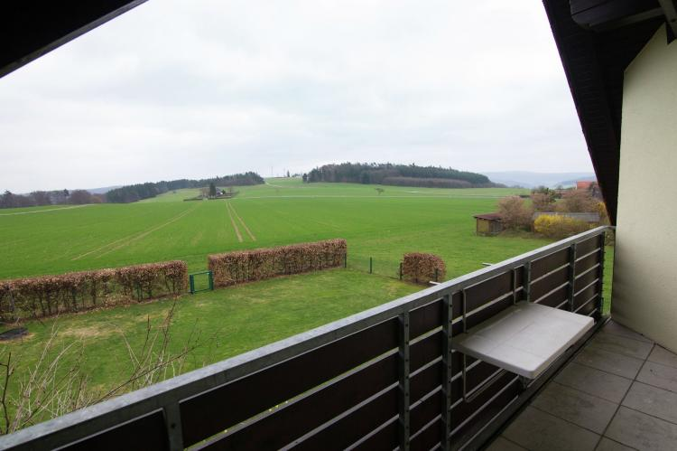 VakantiehuisDuitsland - Hessen: Hülsemann  [21]