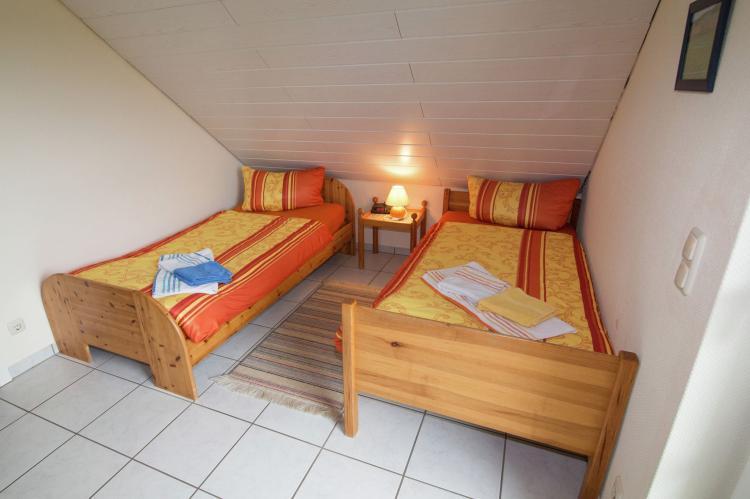 VakantiehuisDuitsland - Hessen: Hülsemann  [14]