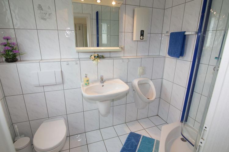 VakantiehuisDuitsland - Hessen: Hülsemann  [19]