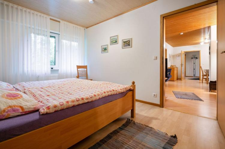 Holiday homeGermany - : Hoffmann  [14]