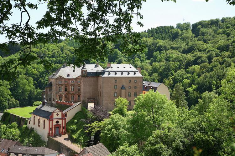 Holiday homeGermany - Eifel: Hoffmann  [22]