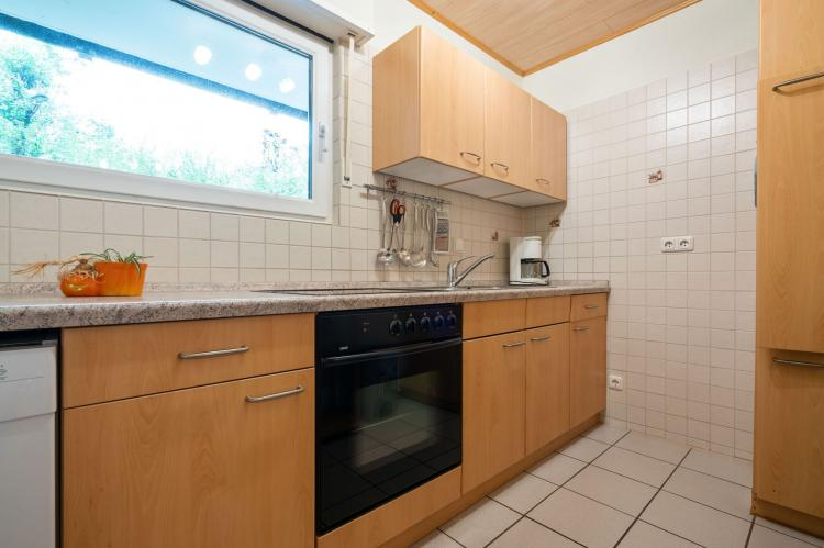 Holiday homeGermany - : Hoffmann  [6]