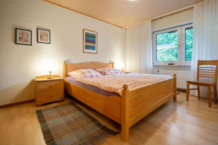 Holiday homeGermany - : Hoffmann  [4]