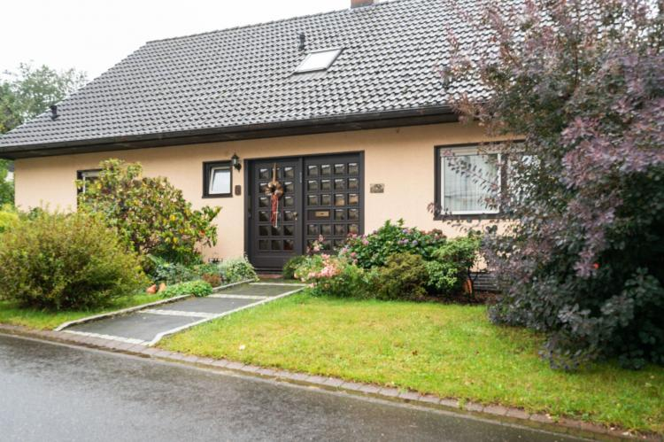 Holiday homeGermany - : Hoffmann  [1]