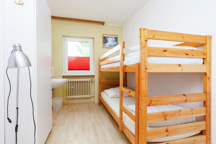 Holiday homeGermany - Hesse: Im Kellerwald  [22]