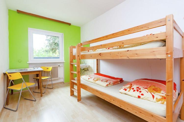 Holiday homeGermany - Hesse: Im Kellerwald  [19]