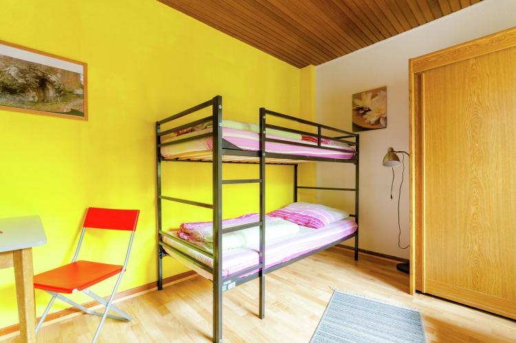 Holiday homeGermany - Hesse: Im Kellerwald  [16]