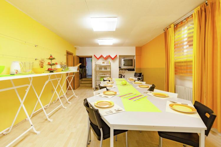 Holiday homeGermany - Hesse: Im Kellerwald  [6]