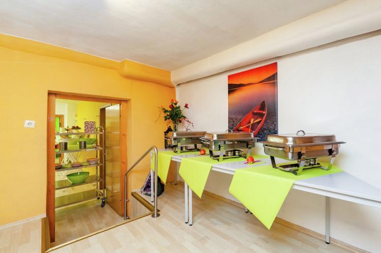 Holiday homeGermany - Hesse: Im Kellerwald  [30]