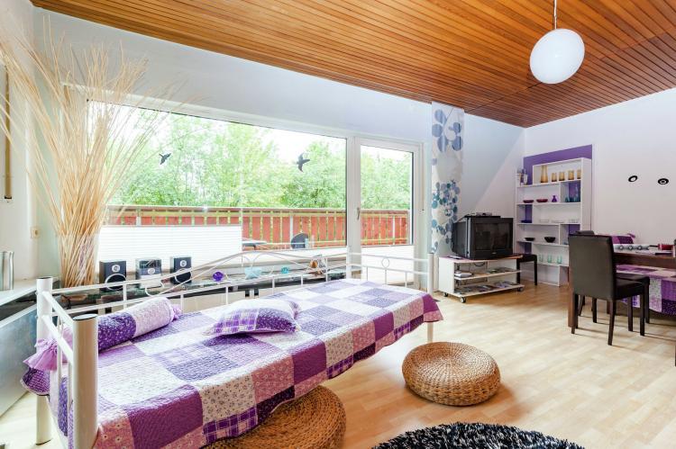 Holiday homeGermany - Hesse: Im Kellerwald  [4]